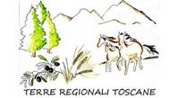 Ente Terre regionali toscane