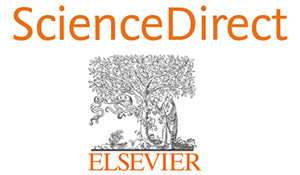 ScienceDirect Elsevier